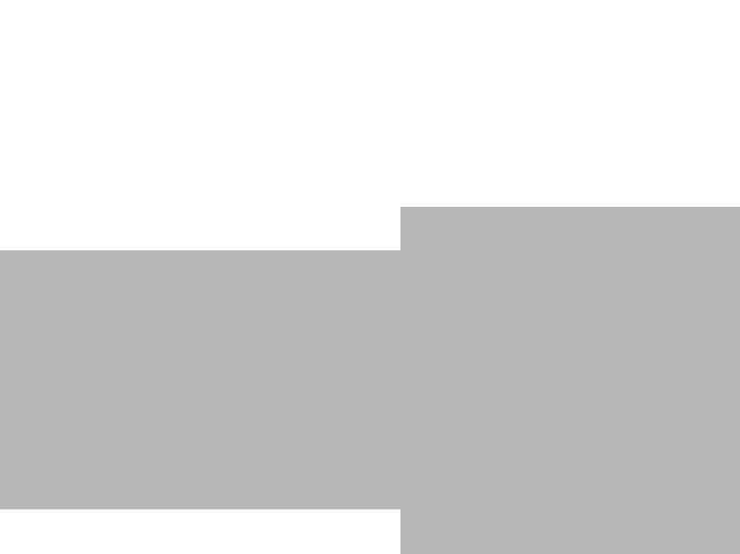 ISO 9001 Leipziger Edelmetallverarbeitung